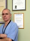 Prof. Dr. Franco Grimaldi