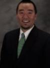 Dr. Scott Lee