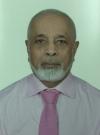 Dr. mohammed ahmed