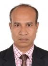 Dr. SHAHJADA SELIM