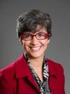 Dr. Maria Fleseriu