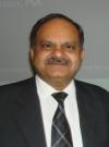 Dr. Jugal Sharma