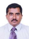 Prof. Dr. Mukhyaprana Prabhu