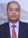 Prof. Rajesh Rajput