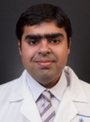 Dr. Umair Iqbal