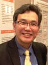 Prof. Dr. Robert Tan