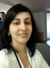 Dr. Shehla Tabassum