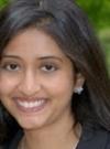 Dr. Pankti Patel